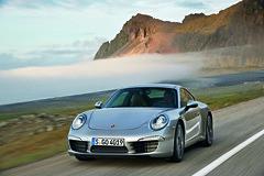 [免费图片素材] 交通, 汽车, 保时捷, 保时捷 911 ID:201202220000