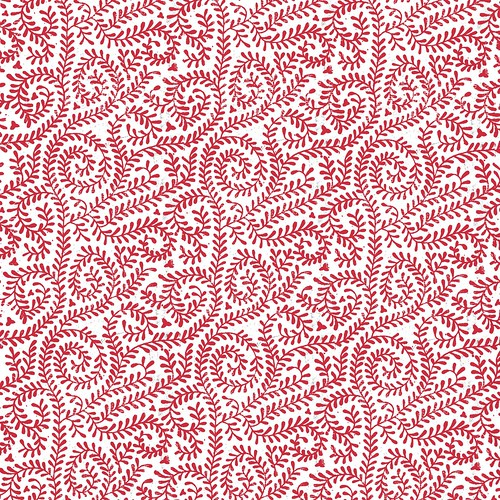 1-pomegranate_BRIGHT_VINE_OUTLINE_melstampz_12_and_a_half_inches_SQ_350dpi