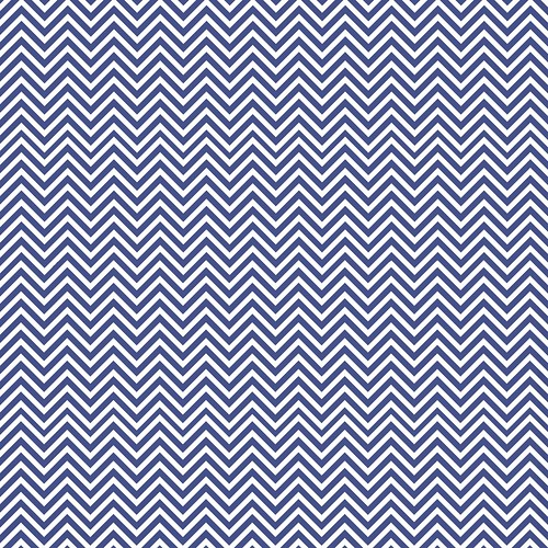 11 plum_ BRIGHT_TIGHT_ CHEVRON_350dpi 12x12_plus_PNG_melstampz