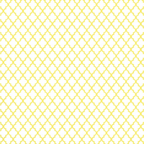 PNG 6-lemon_BRIGHT_outline_SML_moroccan_tile_12_and_a_half_inch_SQ_350dpi_melstampz