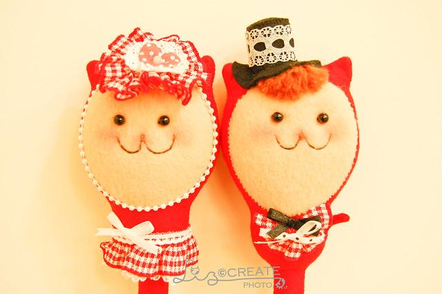Red cat 04