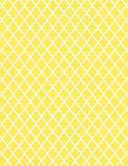 6_JPEG_lemon_MOROCCAN_tile_standard_350dpi_melstampz