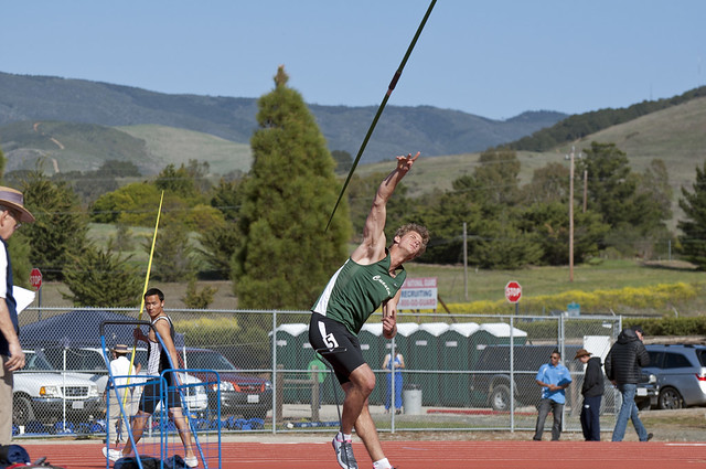 slo town track classic 2015