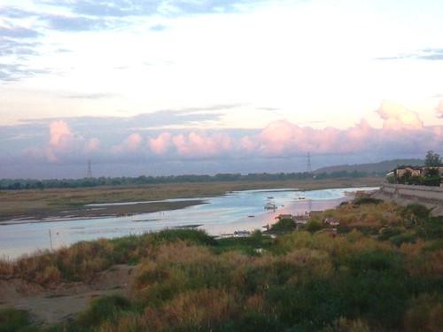 Luzon-Laoag-Vigan (1)