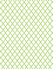8-JPEG_green_apple_BRIGHT_outline_SML_moroccan_tile_standard_350dpi_melstampz