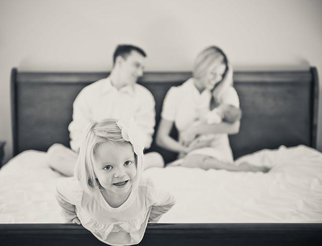 Little Family 2012 (21 of 131)