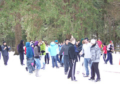 Hartland High School Winter Camp 2012-53