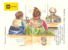26-01-12 by Anita Davies
