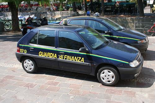 6914323120 833d75d357 Gruppo Fiat e la Lega Nord di Bossi e di Maroni