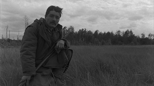 webdice_pripyat_08