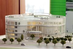 Başkan Aziz YENİAY Yeşil Binalar zirvesinde konuştu (6)