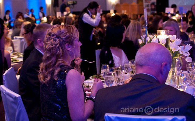FWE Sparkle Gala 2012-41