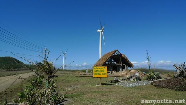 Bangui-Windmills31