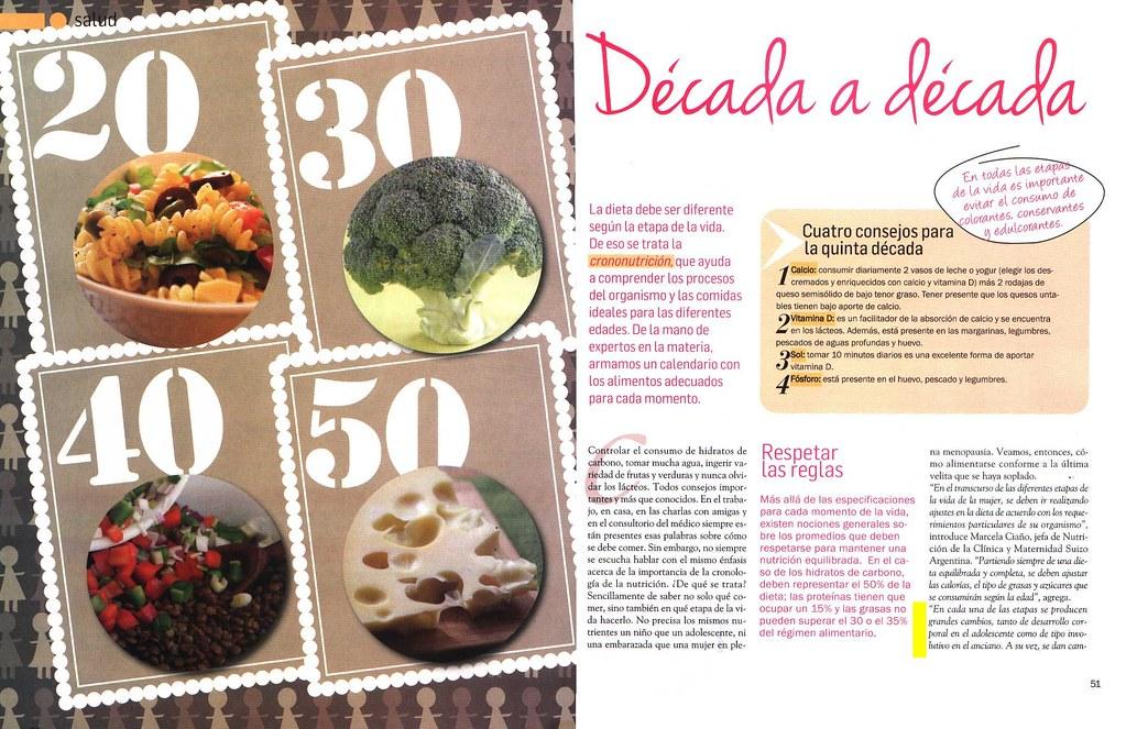 Revista Positiva Abril 2012 (B)
