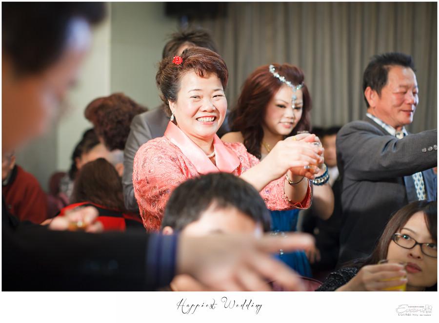 婚禮攝影 婚禮記錄-圳男&珮宸- 婚攝小朱爸_00187