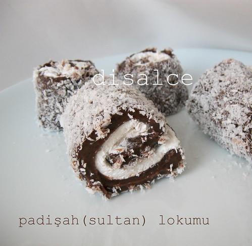 sultan lokumu