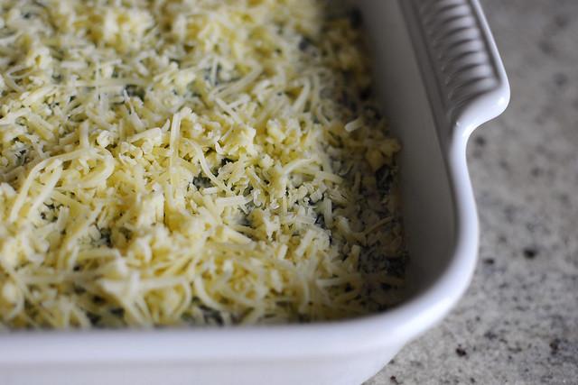 spinach-artichoke-dip_assembled