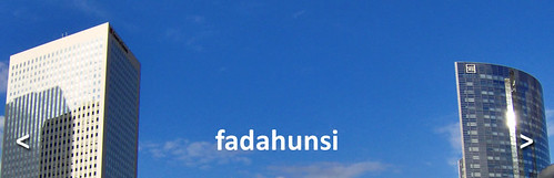 Fadahunsi - English Jquery Slider3