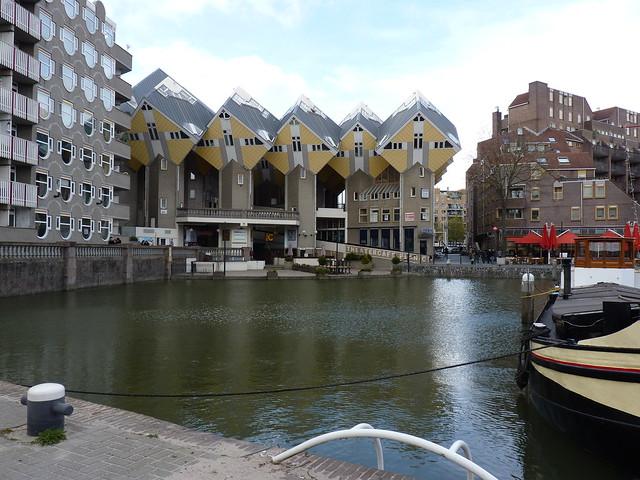 Rotterdam (230)