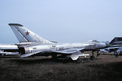 11r Su-15