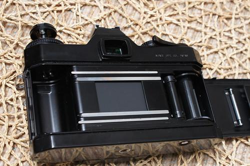 DSC00829