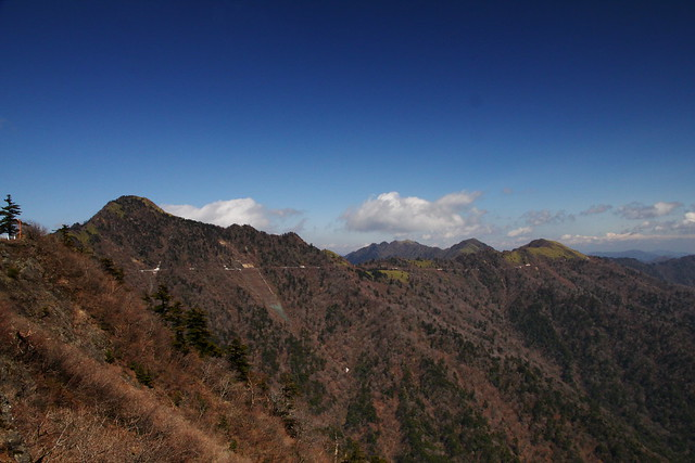 Shikoku Ride_06