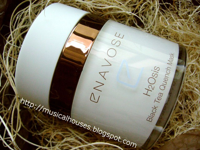 enavose black tea quench mask 2