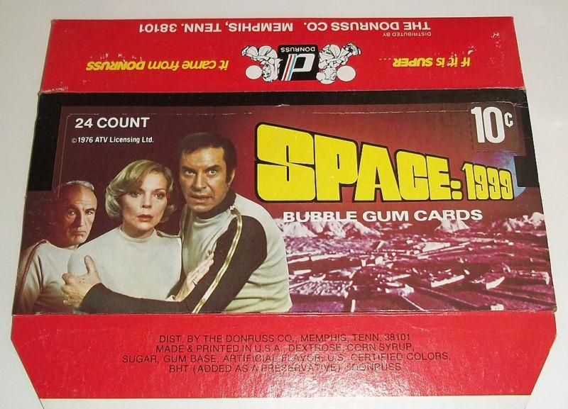 space1999_carddisplaybox