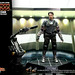 Hot Toys -MMS116- Iron Man: Tony Stark (Mech Test) announcement