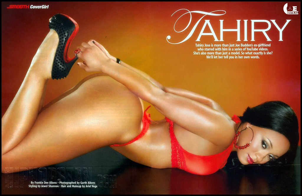 tahiry booty (1)
