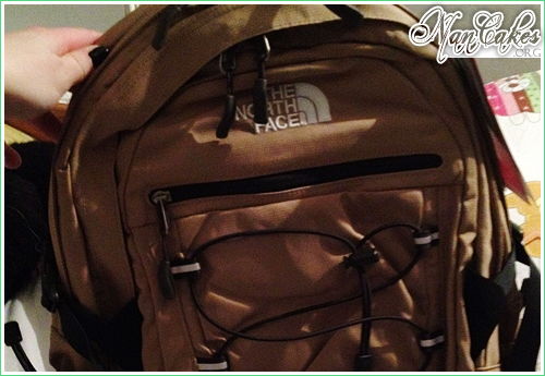 03032012 - backpack