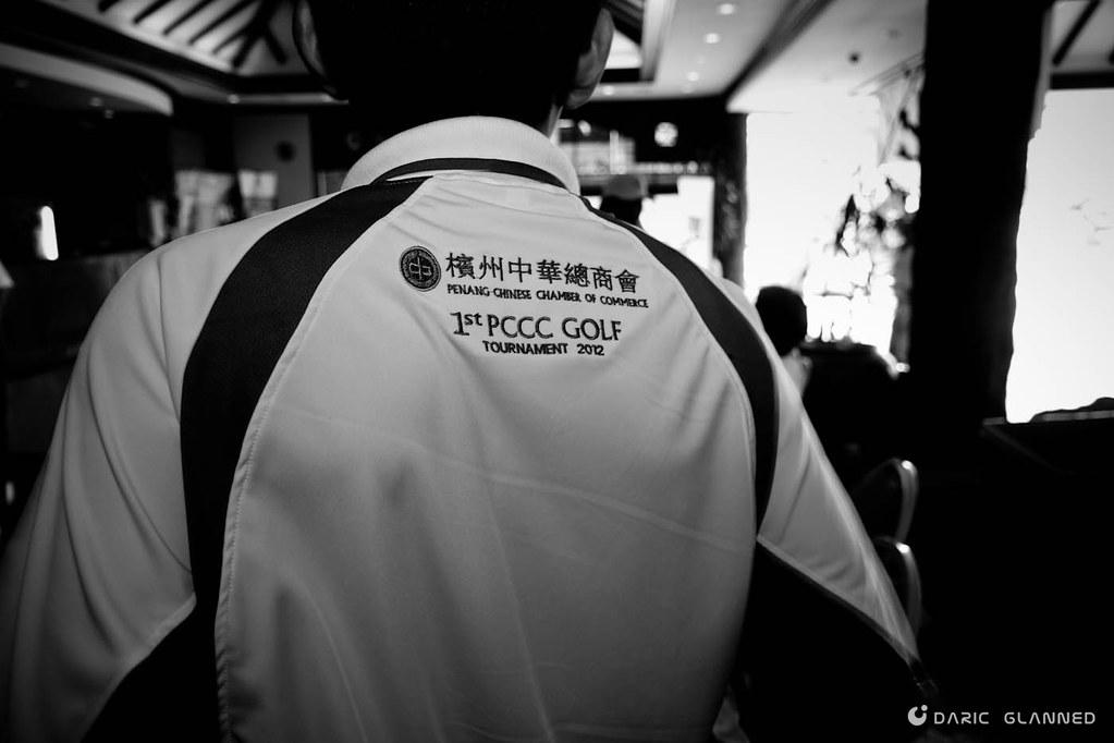 PCCC-8
