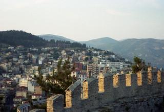 Kavala, Greece