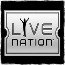 31Live Nation.dk Live Nation.dk concerts