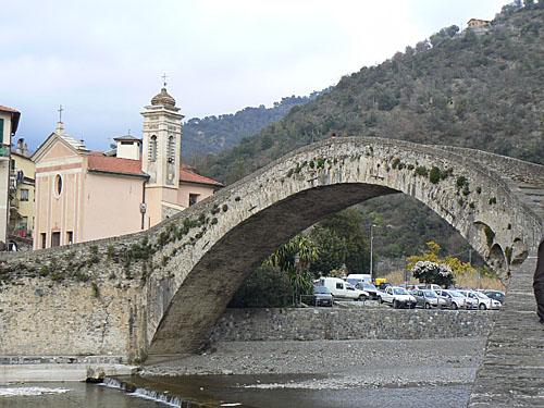 pont dolce aqua retour.jpg