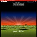 Discover – Last.fm by soxiam