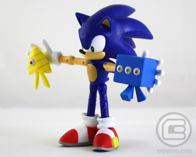 Sonic-Colours-Limited-Edition-DS-Unboxing-08 | Flickr ...