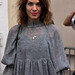 Small photo of Alexa Chung
