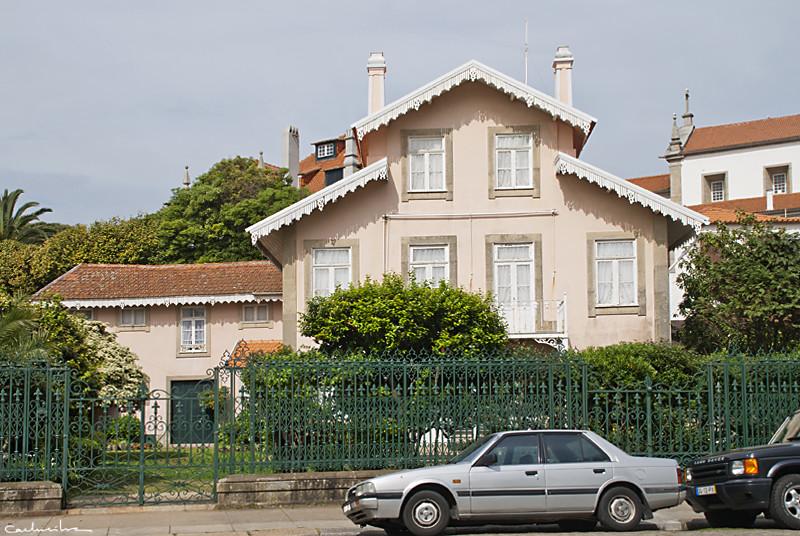 Porto'10 0988