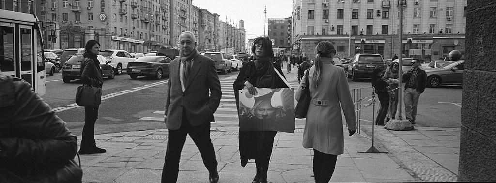 Walk with photos / Фотопрогулка (7)