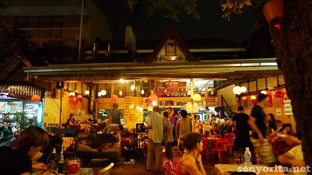 Khao-San-Road1