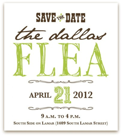 Dallas Flea
