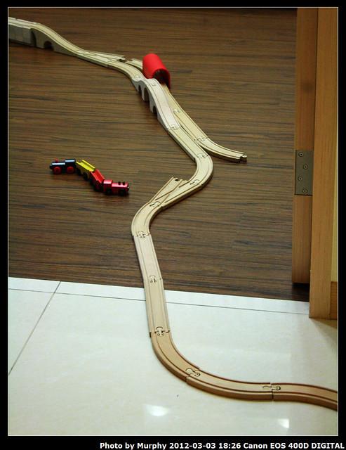 IKEA_Railway_Jett
