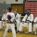 Sat, 02/25/2012 - 11:55 - Photos from the 2012 Region 22 Championship, held in Dubois, PA. Photo taken by Mr. Thomas Marker, Columbus Tang Soo Do Academy.