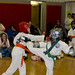 Sat, 02/25/2012 - 13:27 - Photos from the 2012 Region 22 Championship, held in Dubois, PA. Photo taken by Ms. Kelly Burke, Columbus Tang Soo Do Academy.