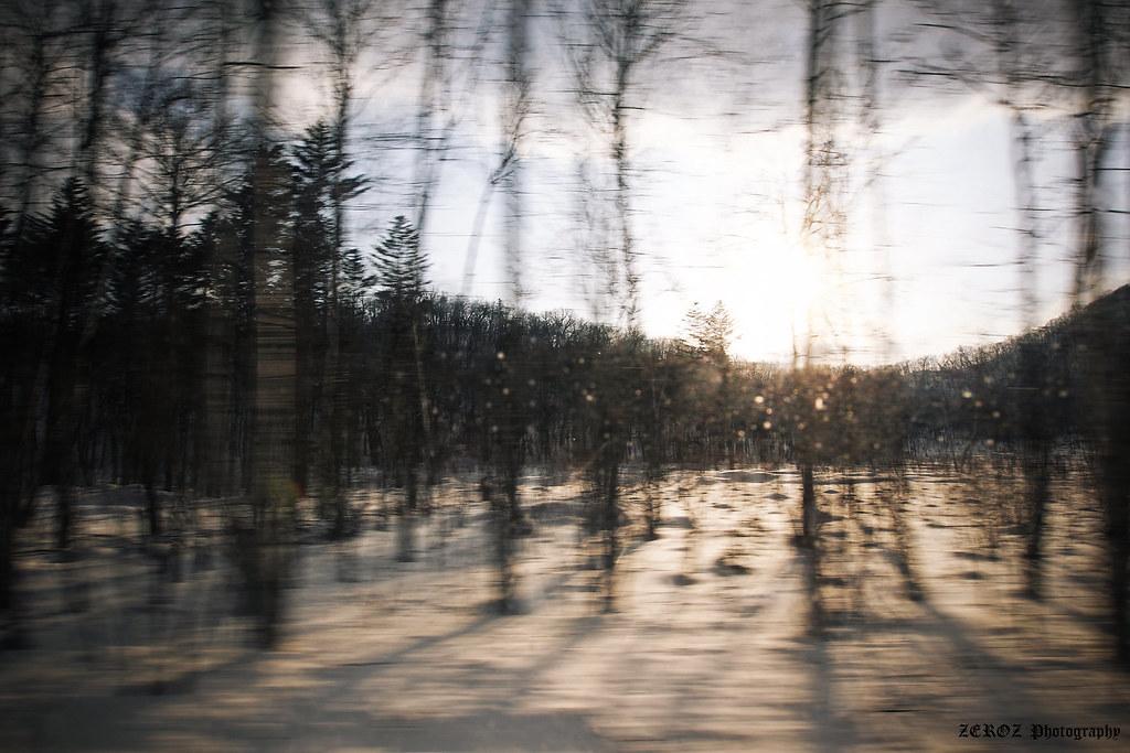 北海道‧印象0007-1-3.jpg