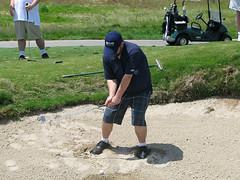 Hartland Classic Golf Tournament-15