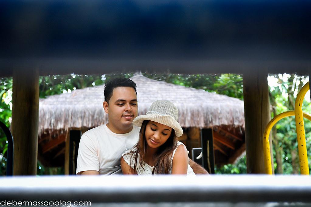 Fotografo de casamento em são paulo, guararema-31