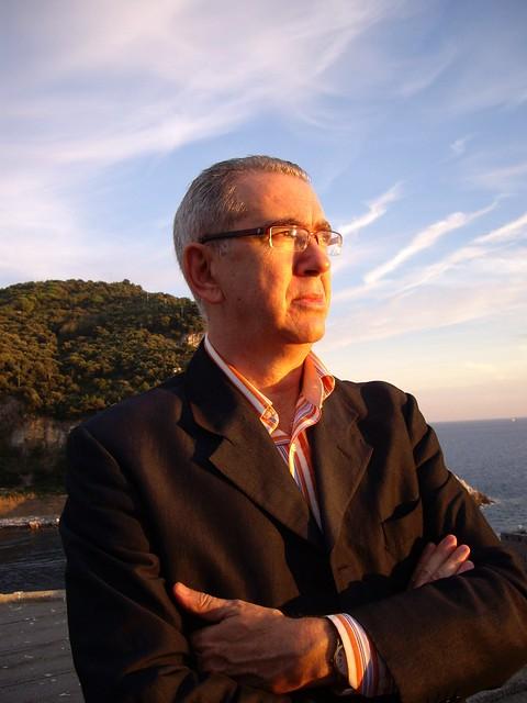Roberto Braida