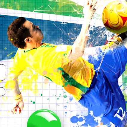 spain vs brazil crop 02